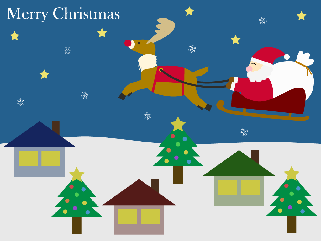 christmas-free-sozai1.png